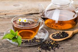 benefits of drinking black tea, benefits of lipton tea, benefits of tea with milk, disadvantages of tea, health, healthy food, tea benefits chart, tea side effects,