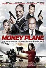 Imagem Money Plane - Legendado