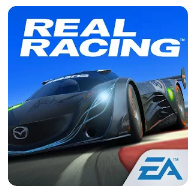 Real Racing 3 5.4.0 MOD APK Download Android Money Cheat