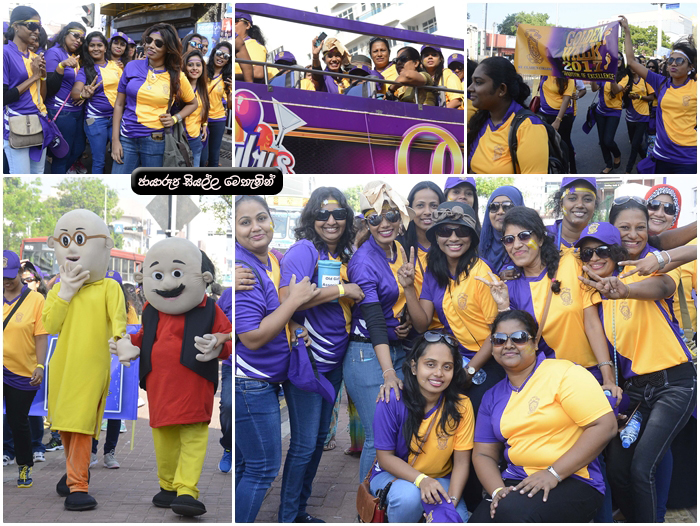 http://www.gallery.gossiplankanews.com/event/st-clares-college-golden-walk-2017.html