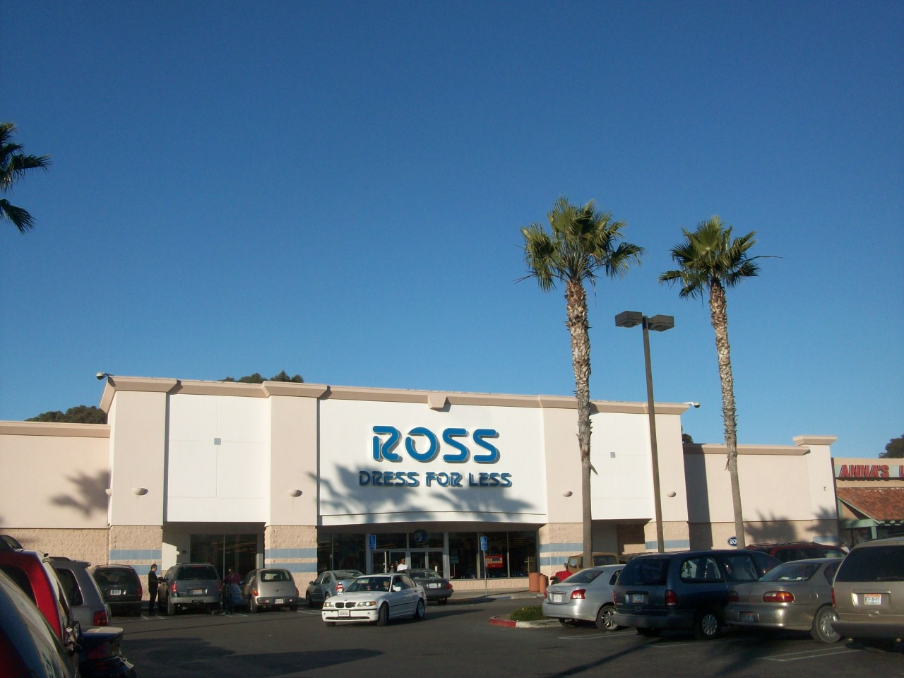 d29235465 La+Tienda+Ross LA PAZ,BAJA CALIFORNIA SURes: TIENDA ROSS EN SAN YSIDRO ... Ross  Dress for Less adds store in northeast Houston. Ross Dress for Less is set  ...