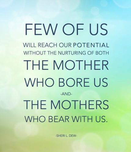 happy-mothers-day-poems-for-a-friend-2017