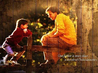 fathers day messages from wife, fathers day messages from daughter, fathers day messages 2015, fathers day messages free download, fathers day messages 2015, happy fathers day messages