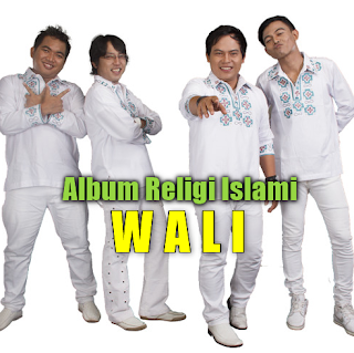Download Album Religi Wali Band Full Album Mp3 Terbaru 2018 Lengkap,Wali Band, Album Religi, Lagu Pop, Lagu Religi, 2018