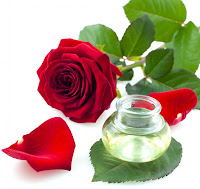 At Pars Market you can find large selection of great quality Rose Water From Iran, Turkey, India, Pakistan and Lebanon!
