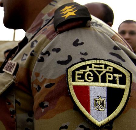 الان التقديم فى التطوع بالقوات المسلحه المصريه 2015 المستندات المطلوبة | أماكن وتوقيتات سحب الملفات