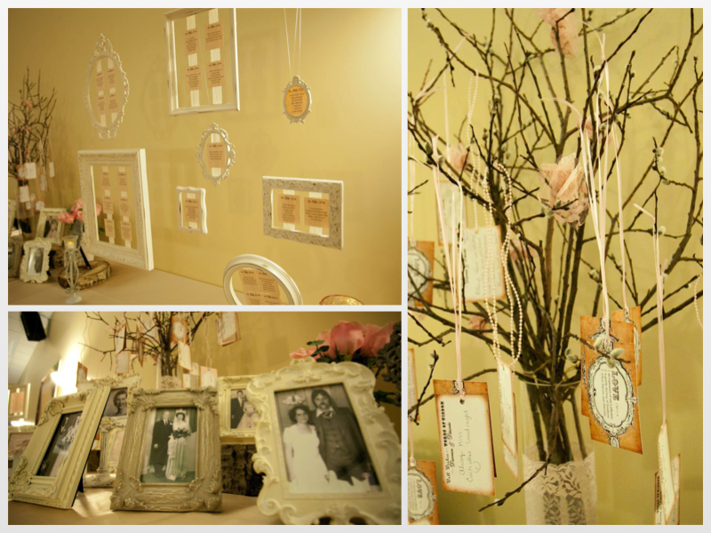 cute pinterest diy decoration. Black Bedroom Furniture Sets. Home Design Ideas