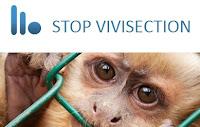 Basta vivisezione