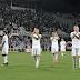 Fiorentina 0, Milan 0: Fortunate