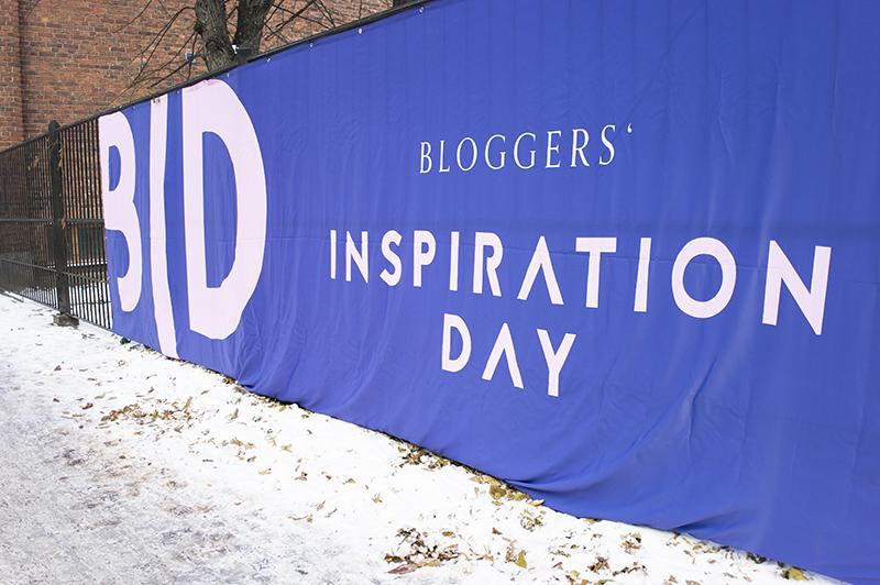 """""""Indiedays"""""""