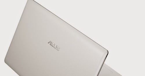 DRIVERS UPDATE: ASUS X75VD1 WIRELESS SWITCH