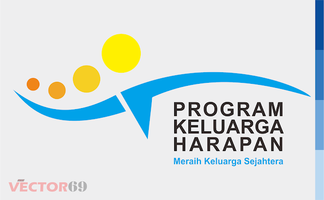 Logo PKH / Program Keluarga Harapan - Download Vector File EPS (Encapsulated PostScript)