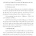 THỰC TRẠNG & GIẢI PHÁP TRONG CHIẾN LƯỢC MARETING MIX CHO CÁC DỊCH VỤ TRỌN GÓI Ở CÁC QUÁN CAFÊ TRUNG NGUYÊN TẠI THỊ TRƯỜNG HÀ NỘI