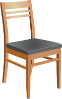 Soal K13 Kelas 2 SD Tema 5 Subtema 1 Pengalaman di Rumah dan Kunci Jawaban