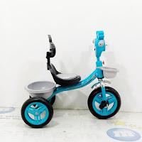 Sepeda Roda Tiga Exotic ET004 Tricyclle