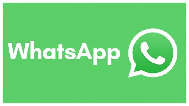 Trik Membaca Pesan Whatsapp agar Tidak Ketahuan Sedang Online