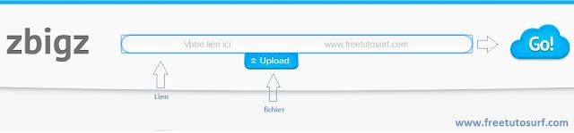 Télécharger les torrent avec IDM, Convertir un torrent en téléchargement direct ,télécharger les torrents directement ,télécharger les torrent sans Utorrent,convertir torrent en IDM, télécharger les torrents avec internet download manager