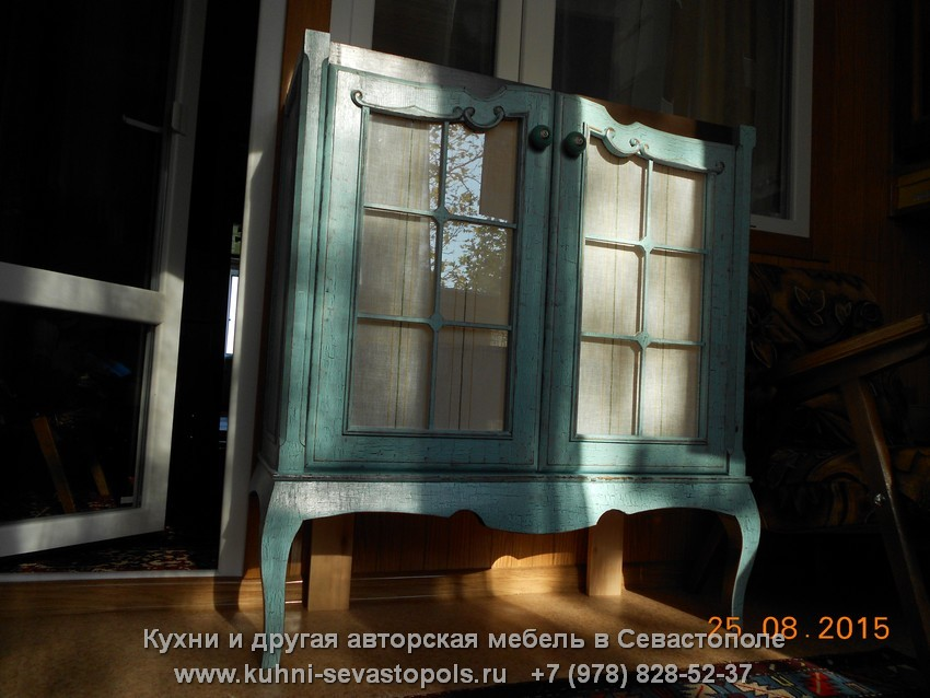 Недорогая мебель в Севастополе