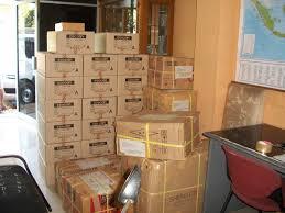 pengiriman barang murah di jakarta