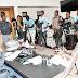 Makonda aibua ufisadi ujenzi Machinga Complex