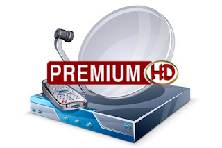 Resultado de imagem para PREMIUM-HD METER 9000