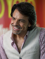 How to be a Latin Lover Eugenio Derbez Image 16 (16)