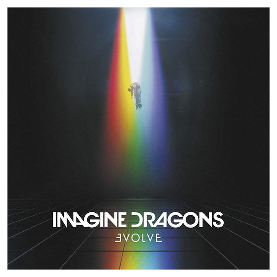 Download Next To Me Imagine Dragon Wapka: Folk & Indie: Imagine Dragons