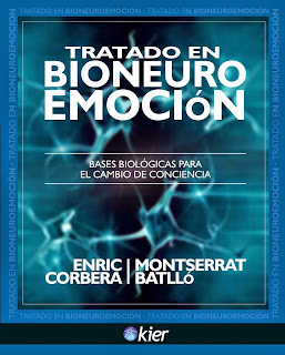 Tratado Bioneuroemocion Corbera