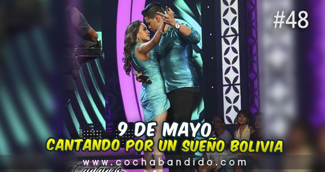 9mayo-Cantando Bolivia-cochabandido-blog-video.jpg