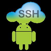 Cara Internet Gratis SSH di Android Dengan Eproxy & OVPN