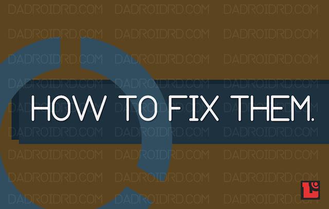 Apa itu Random Reboot dan cara mengatasinya Apa itu Random Reboot dan cara mengatasinya