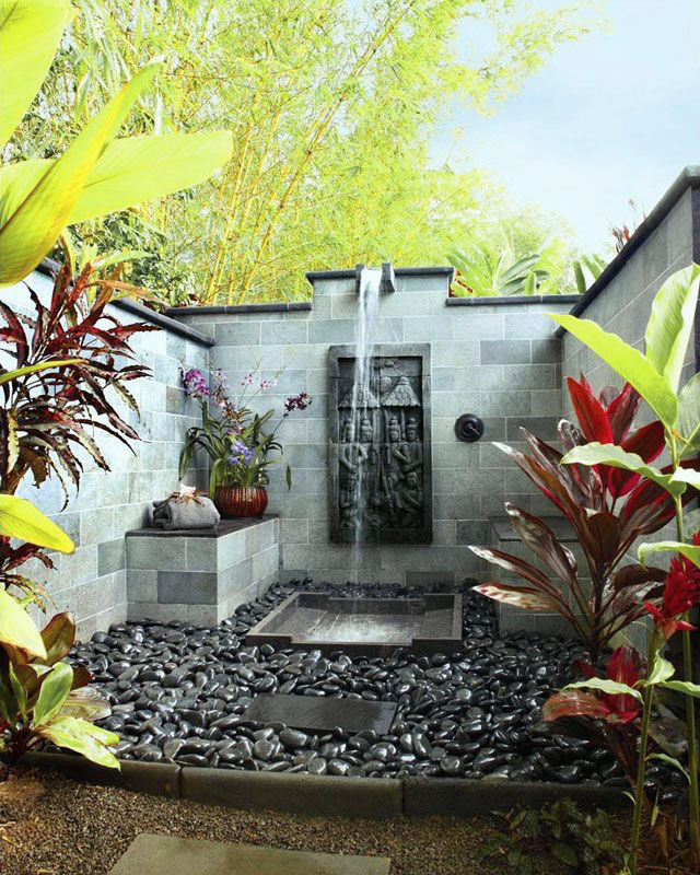 stones-and-concrete-garden-shower-design