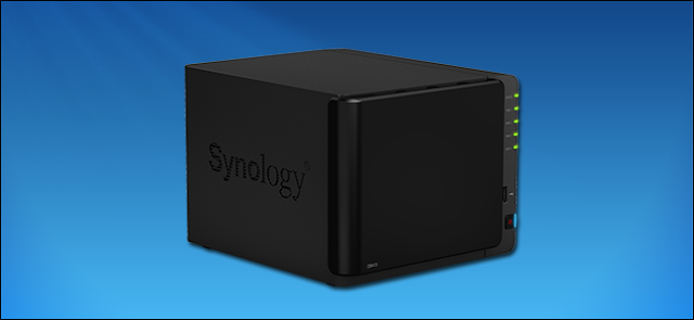 How to Back Up and Restore Your Synology NAS Configuration
