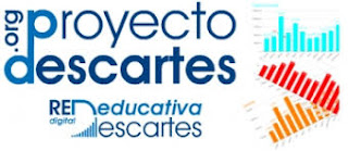 http://proyectodescartes.org/descartescms/blog/item/3191-vol-iii