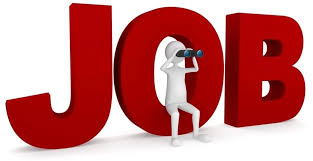 SSCE Jobs in Rivers State