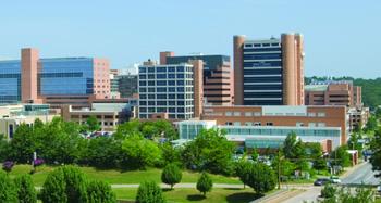 Cheapest Medical Schools in Arkansas