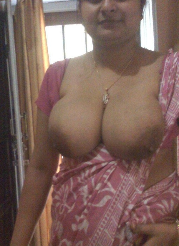 Bangla girl exposing on yahoo Part 9