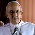 """SIC emite minissérie """"Francisco, O Jesuíta"""""""