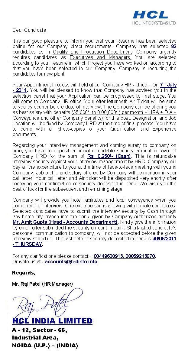 accenture offer letter queries career vantage uk graduate