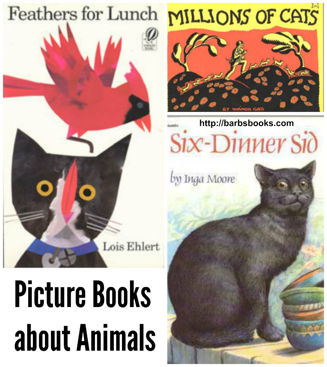 Click To Get Morermation On Books You See Below And Some Of My Other  Favorite Animal Story Picture Books Why Not Make One Of These The Book You  Buy