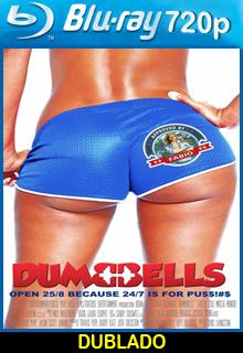 Assistir Dumbbells Dublado