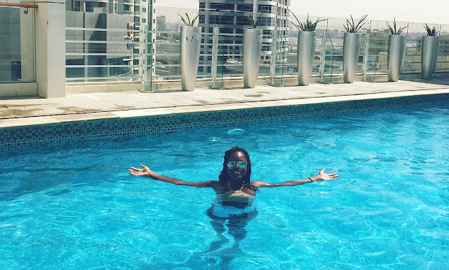 Travelling to Dubai: 10 DO's & DONT's
