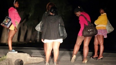Man in Shock After Prostitute Drugs and Dupes Him N.2m in Abuja