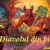 Diavolul din vise | Semnificaţia şi interpretarea viselor