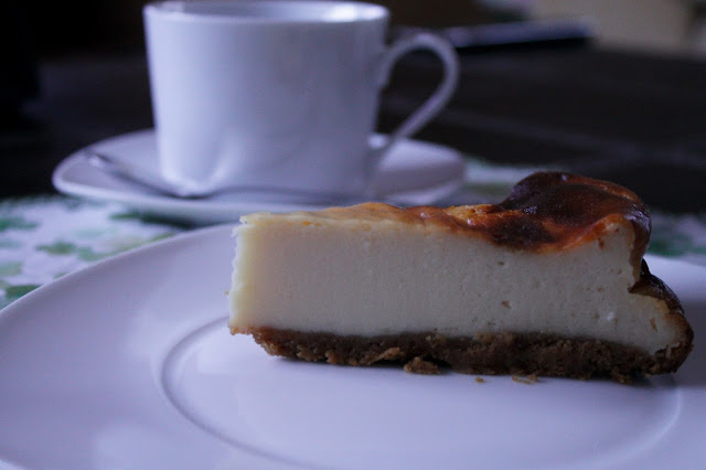 tarta-de-queso-fresco.jpg