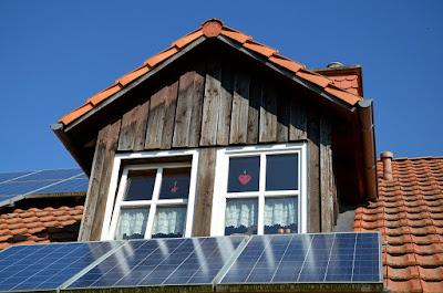 Bones pràctiques en instal·lacions fotovoltaiques: La monitorització de bateries