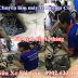 Chuyên làm máy xe Honda Dream, Wave, Cub chuyên nghiệp tại TpHCM