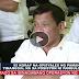 BREAKING NEWS: 92 corrupt na gov't officials, tinanggal na sa puwesto ni President Duterte