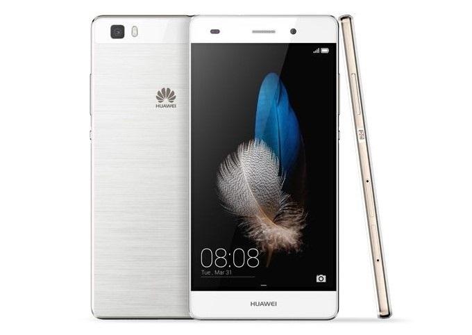 Huawei usb driver for windows 10