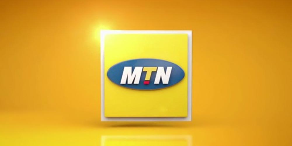 mtn 500mb code activation
